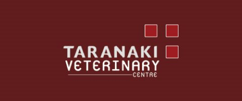 Large Animal Veterinarian Technician