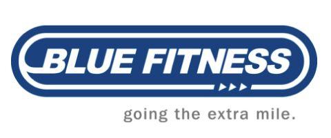 Commercial Fitness Equipment Assembler / Installer
