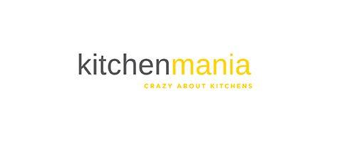 Kitchen & Bathroom Detailer / Specifier