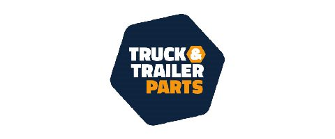Commercial Parts Sales Representative