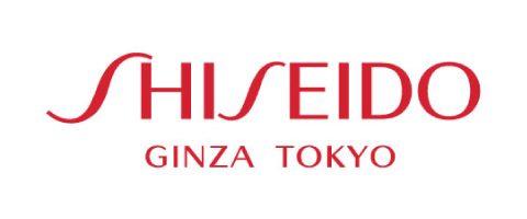 Trainer/Retail Activator -Shiseido Prestige Brands