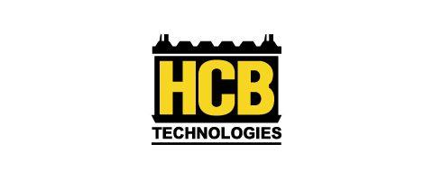 Sales Representative - Battery/Automotive
