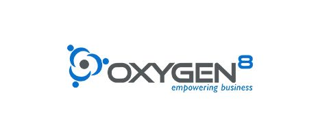 Business Consultant - Partnership Opportunity