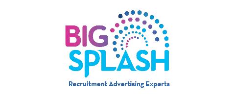 Advertising Coordinator