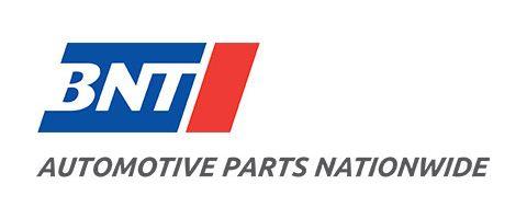 Sales Representative - Automotive Parts