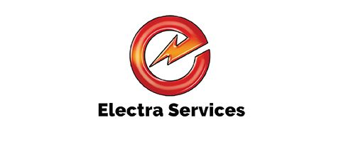 Electrical Estimator/ Designer