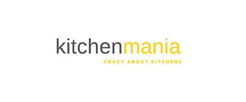 Kitchen Sales and Design Consultant
