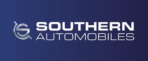 Brand Manager - Mitsubishi New Vehicle Sales