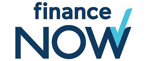 Lending Consultant