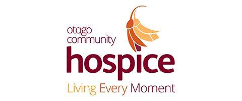 Hospice Shop Supervisor