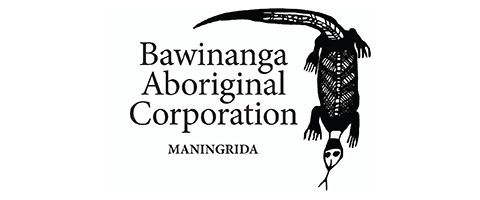 Bawinanga Aboriginal Corporation