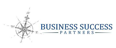 Business Success Partners