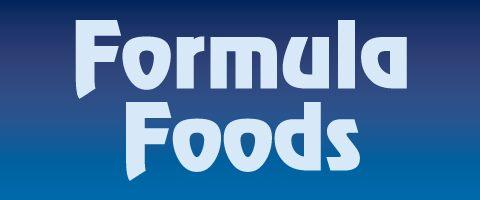 Formula Foods