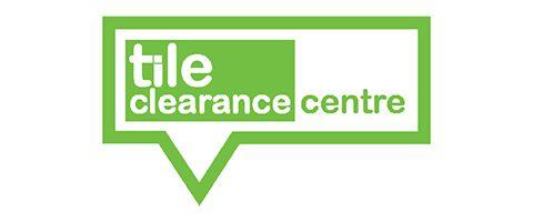 Tile Clearance Centre
