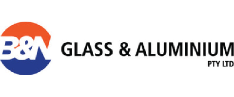 Trade Qualified Glazier Installer