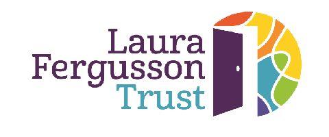 Laura Fergusson Trust