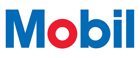 Mobil Retail Business Agent -Franchise Opportunity