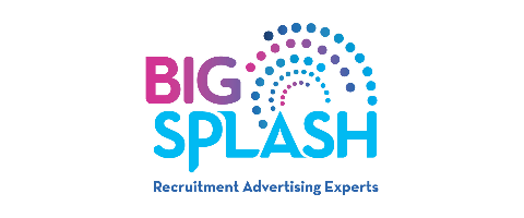 Senior Account Manager - Advertising Agency