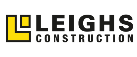 Leighs Construction