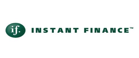 Instant Finance Limited