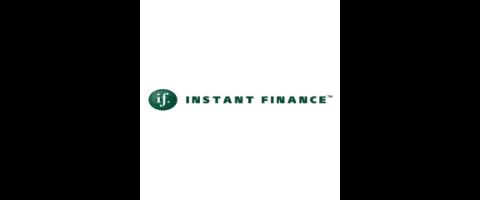 Customer Service Officer Finance Industry