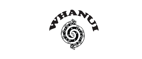 Whanau Support Services