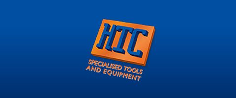 Service Technician - Hydraulic & Electrical Tools
