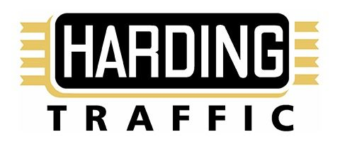 Harding Traffic Ltd (HTL)