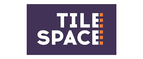 Design / Sales Consultant - Midas Tiles
