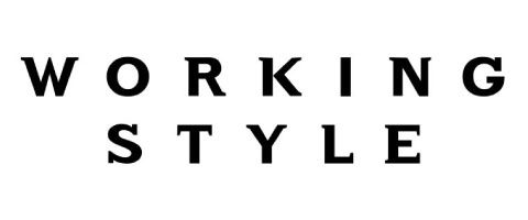 Menswear Sales Associate | Christchurch City