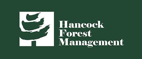 Harvesting Forester