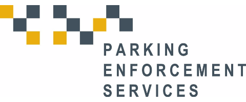 Security Officer - Parking Enforcement