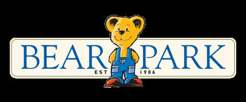 Bear Park Albany