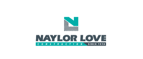 Construction Resource Manager