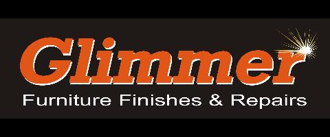 Foreman- Spray Painter/Furniture Finisher