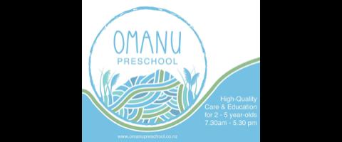 Passionate Preschool Teacher- part time!