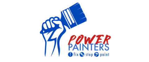 Operations / Project Manager – Fix, Stop and Paint