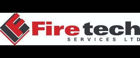 Firetech Services Ltd