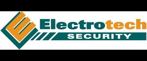 Electrotech Controls Ltd