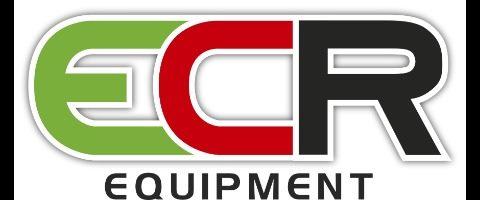 ECR equipment