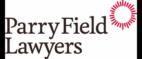 Disputes Lawyer
