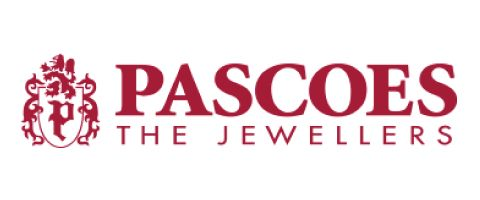 Pascoes The Jewellers