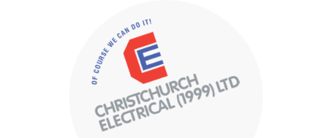 Servicing Electrician