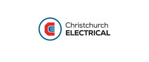 Servicing & Architectural Housing Electricians(x2)