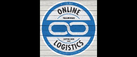 Sales & Marketing Coordinator – Online Logistics