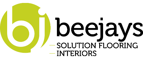 Beejays Solution Flooring & Interiors