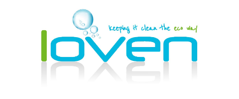 Entrepreneurial – Oven Cleaner/Technician Wanted!
