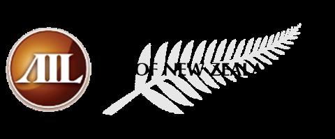 Start a Career Helping Families! (Wellington)