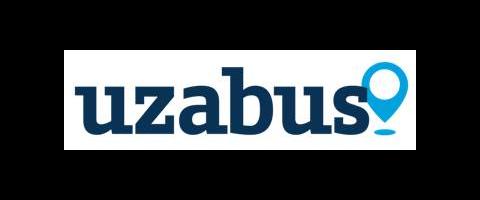 Diesel Mechanic - Uzabus