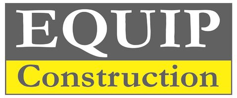 Site / Project Manager